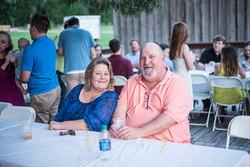 Swaney Wedding (79 of 248)