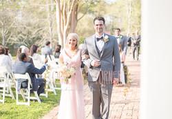 Upton Wedding (188 of 502)