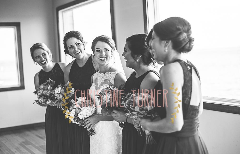 Goff Wedding (30 of 54)