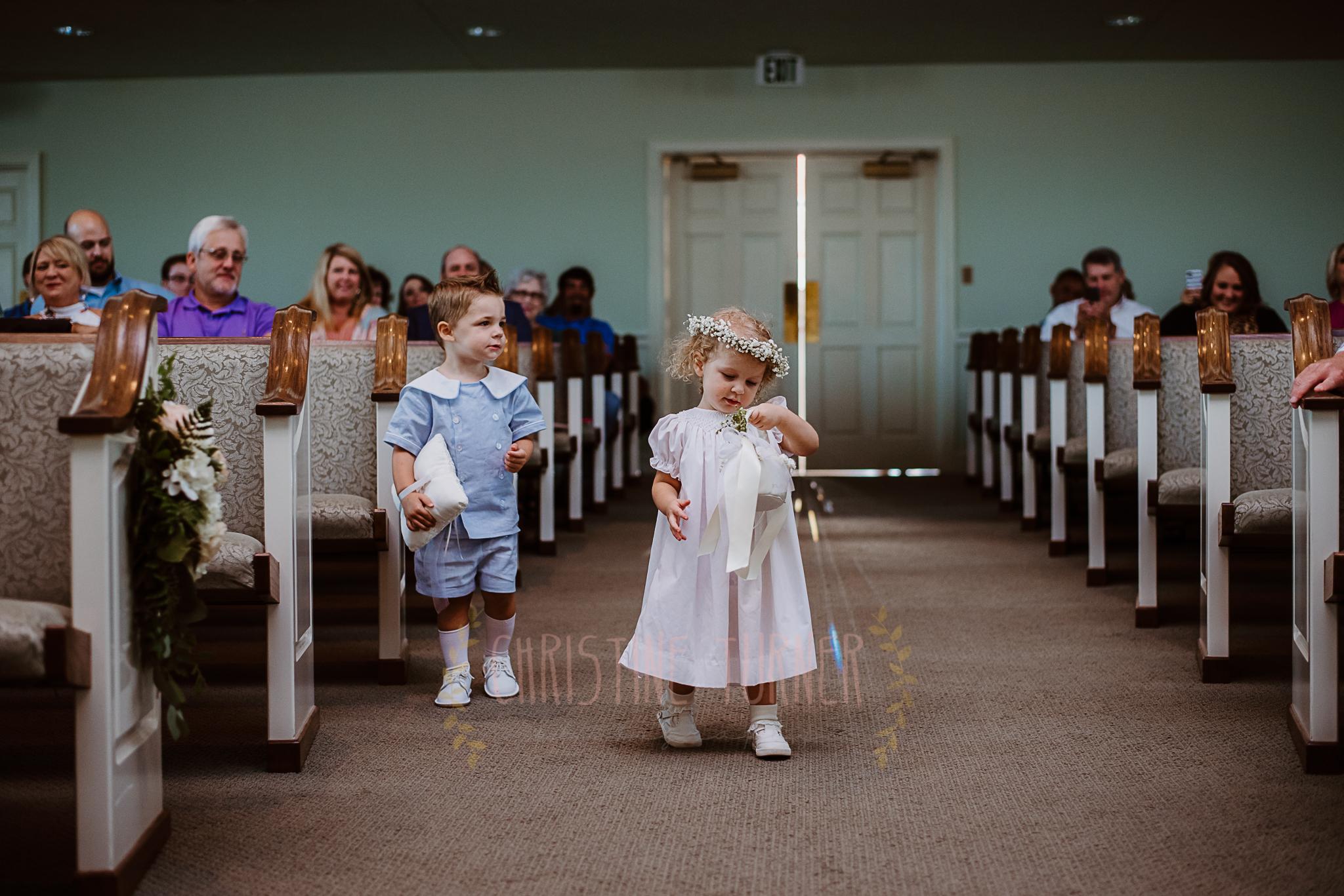 Miller Wedding (69 of 184)