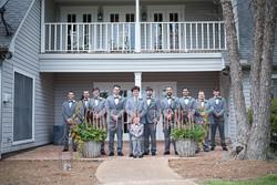 Upton Wedding (106 of 502)