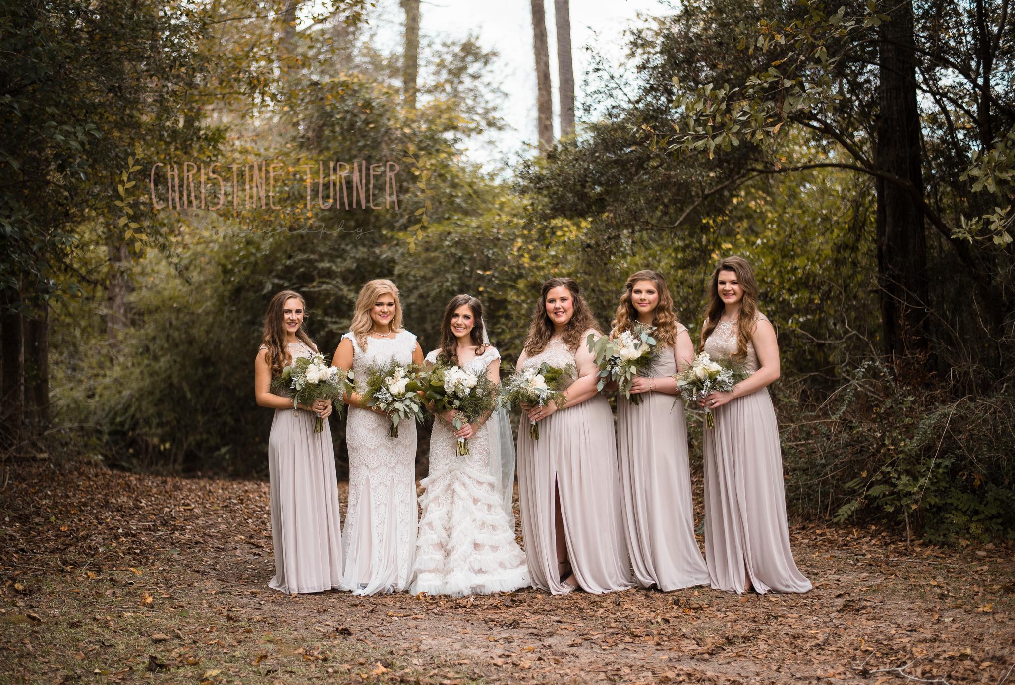 Gill Wedding (140 of 498)