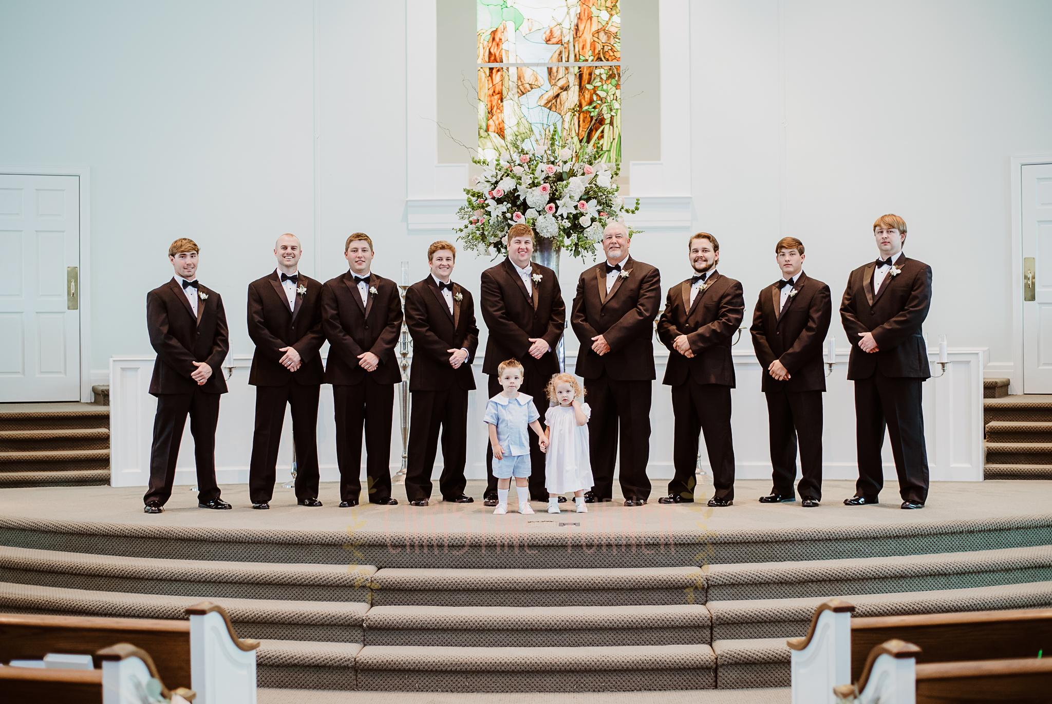 Miller Wedding (32 of 184)