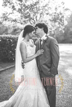 Upton Wedding (242 of 502)