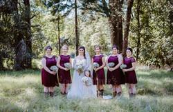Hodges Wedding (49 of 154)