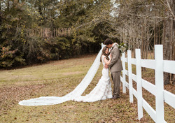 Gill Wedding (61 of 498)