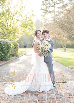Upton Wedding (255 of 502)