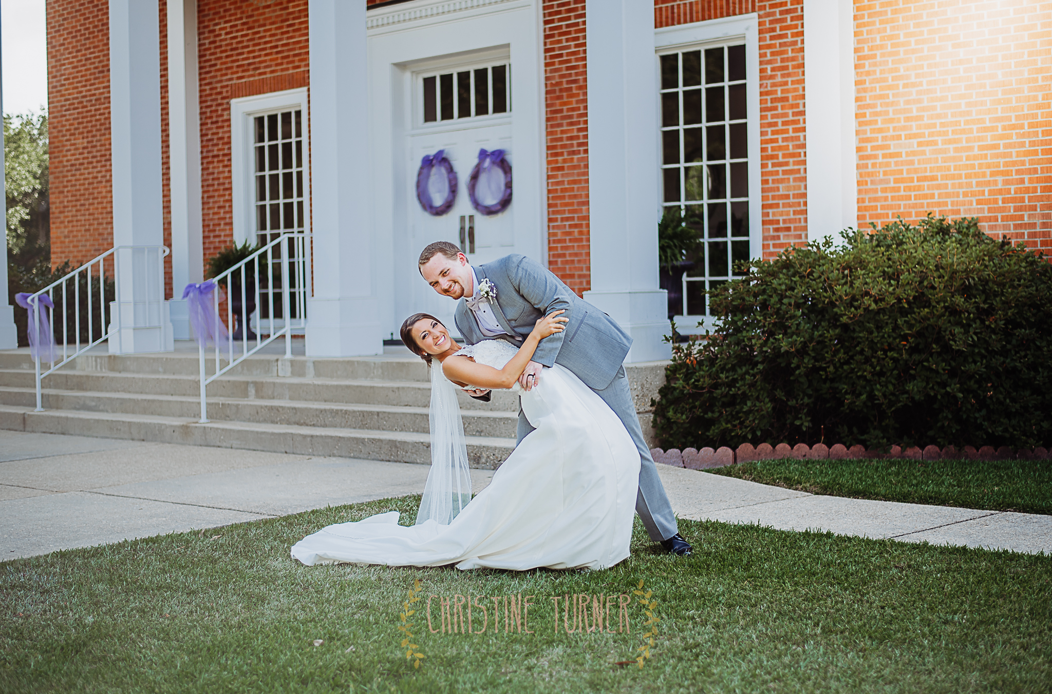 Johnston Wedding (54 of 60)