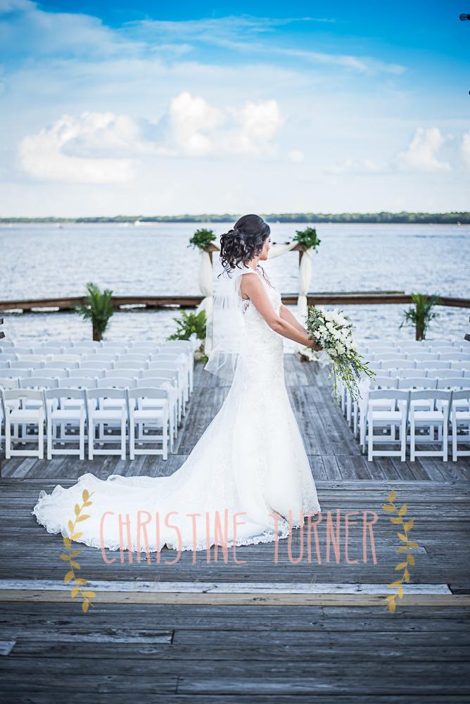 June 17th Wedding (8 of 18)