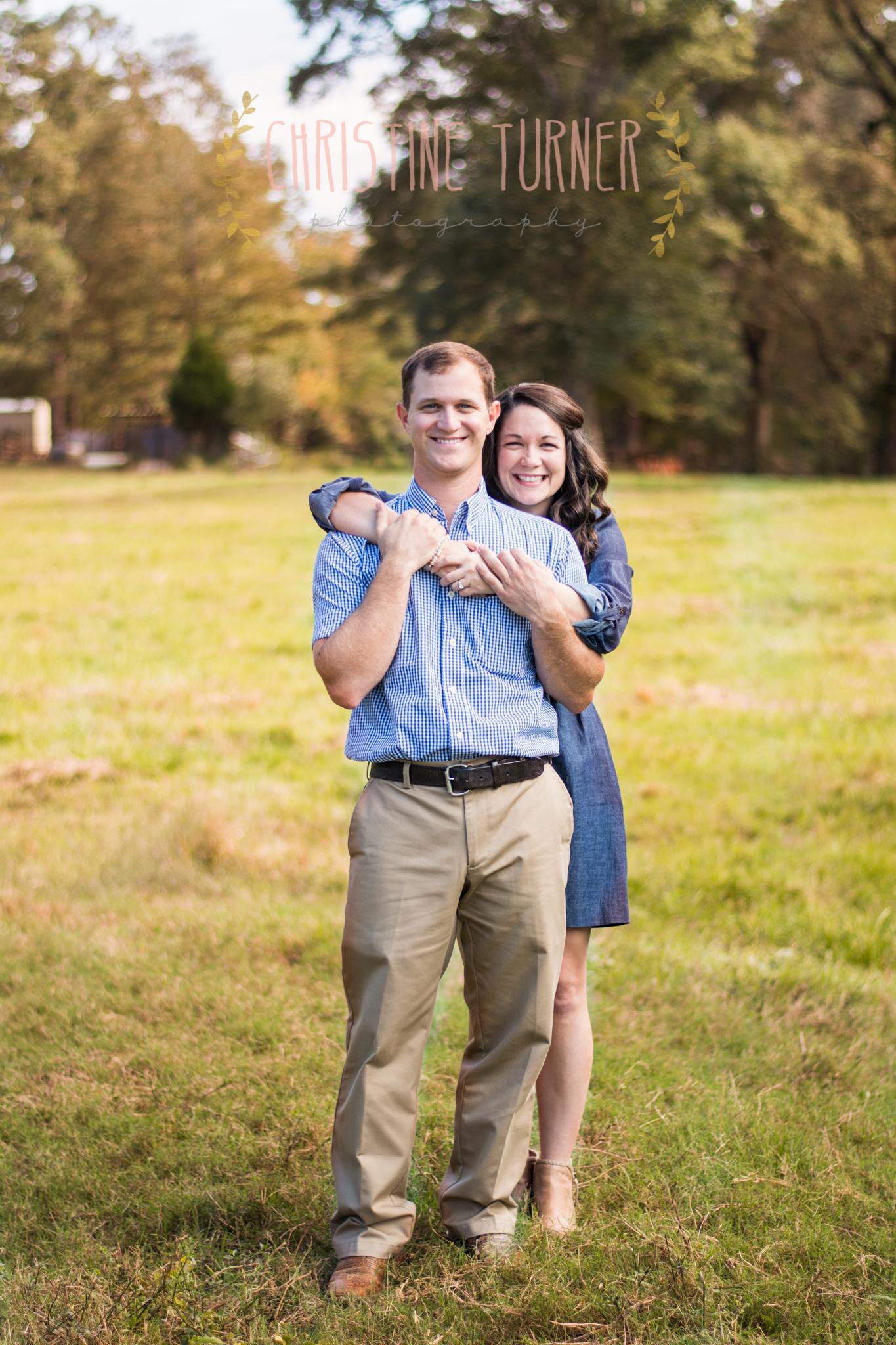 Katie and Adam (4 of 86)