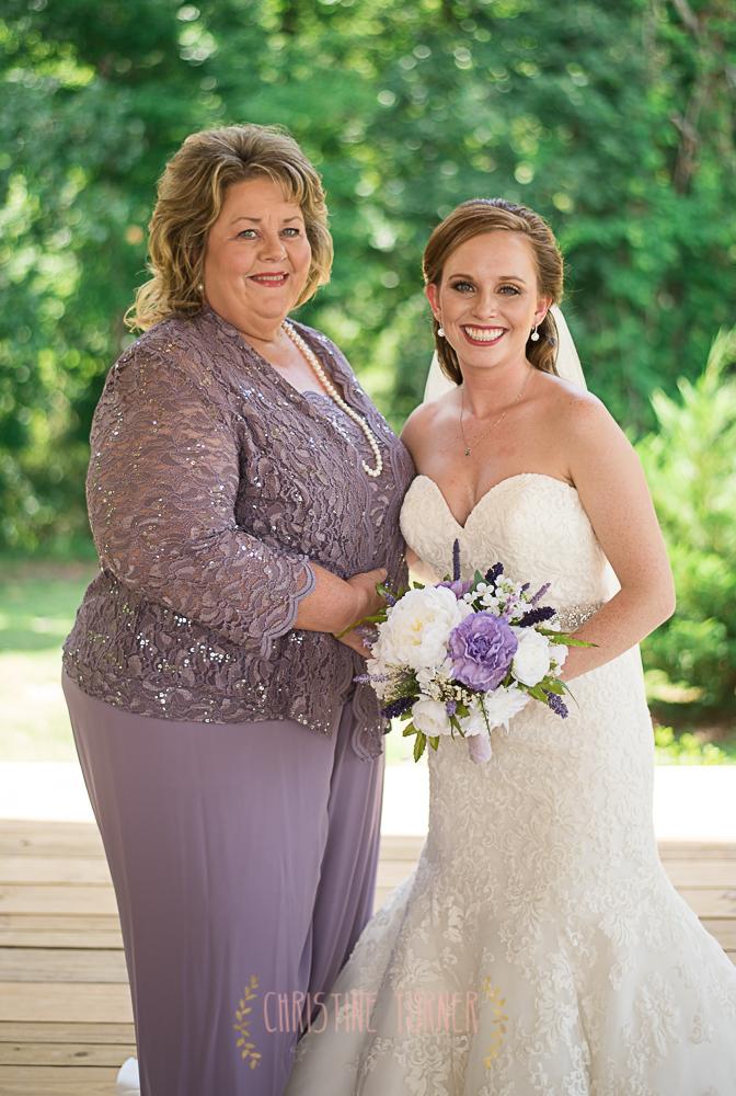 Swaney Wedding (39 of 254)
