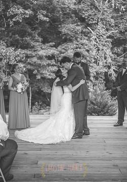 Swaney Wedding (131 of 254)