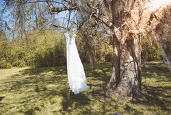 Wedding_-2