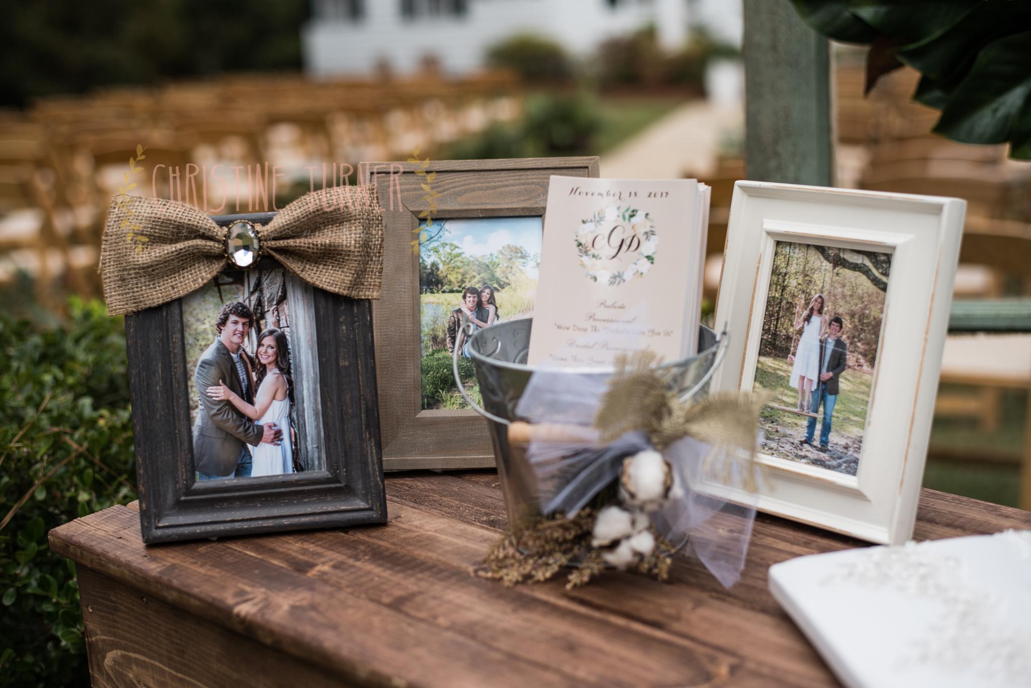 Gill Wedding (5 of 498)
