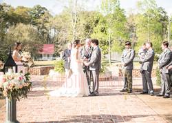 Upton Wedding (178 of 502)