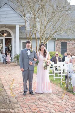 Upton Wedding (137 of 502)