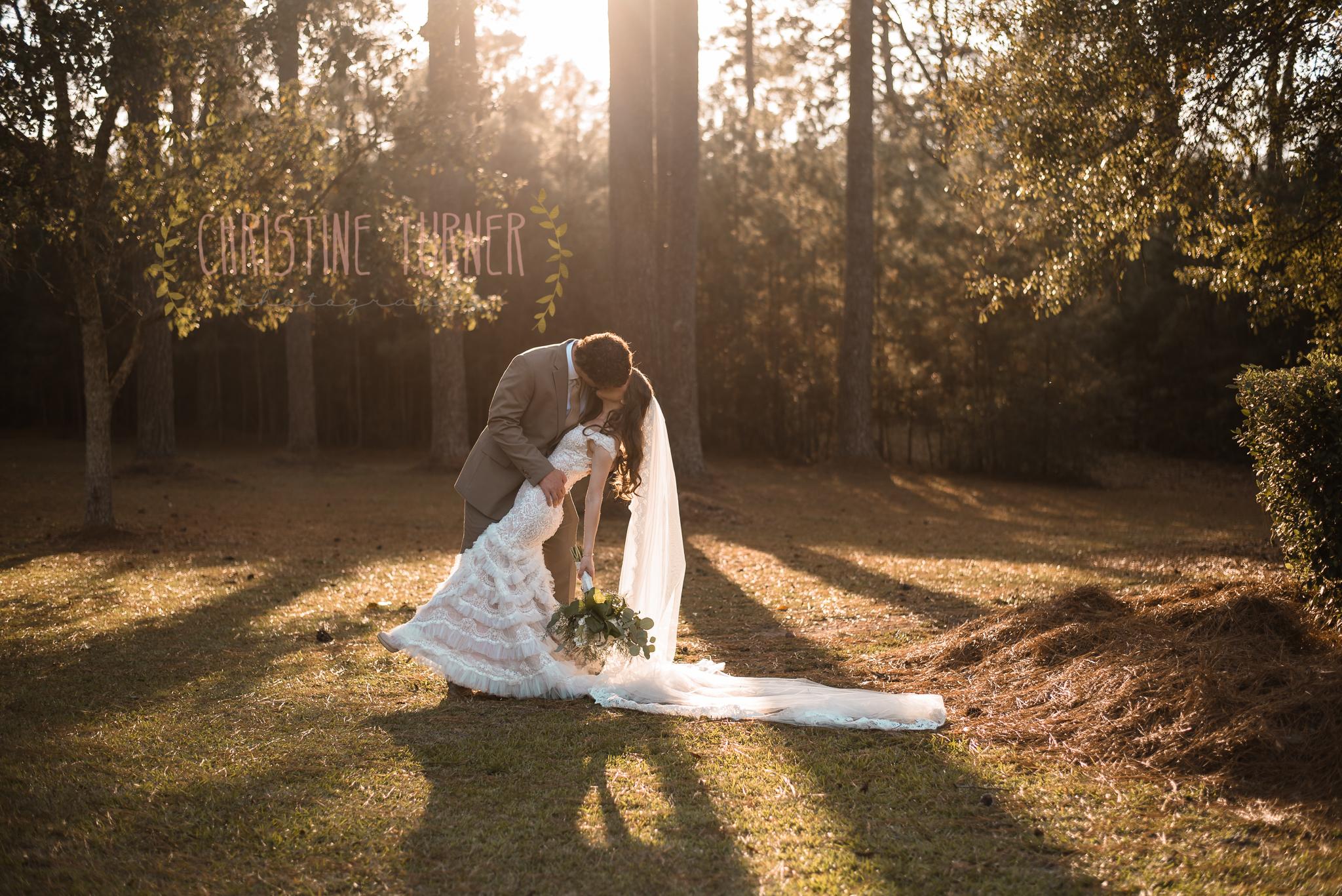 Gill Wedding (444 of 498)