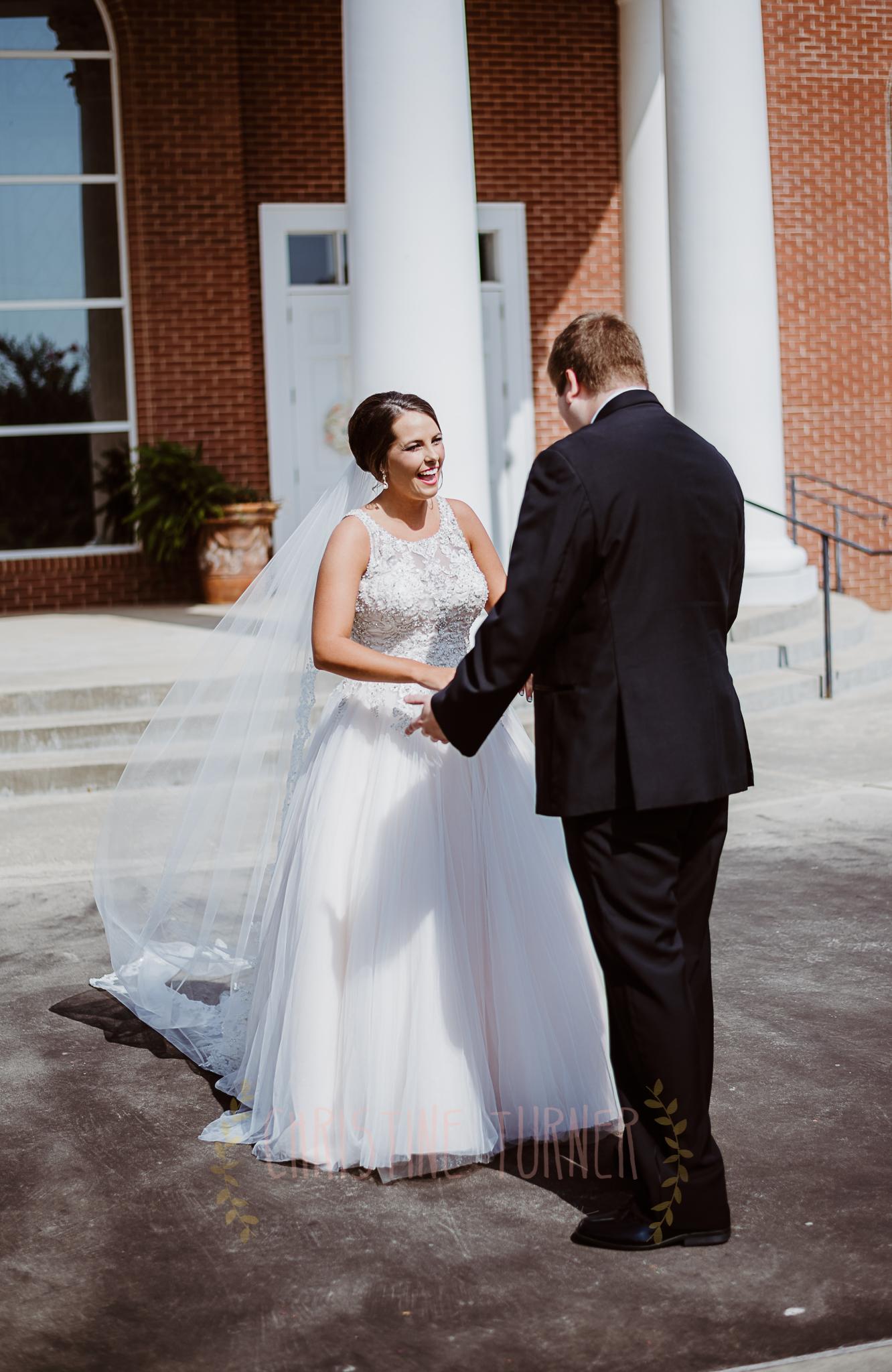 Miller Wedding (16 of 184)