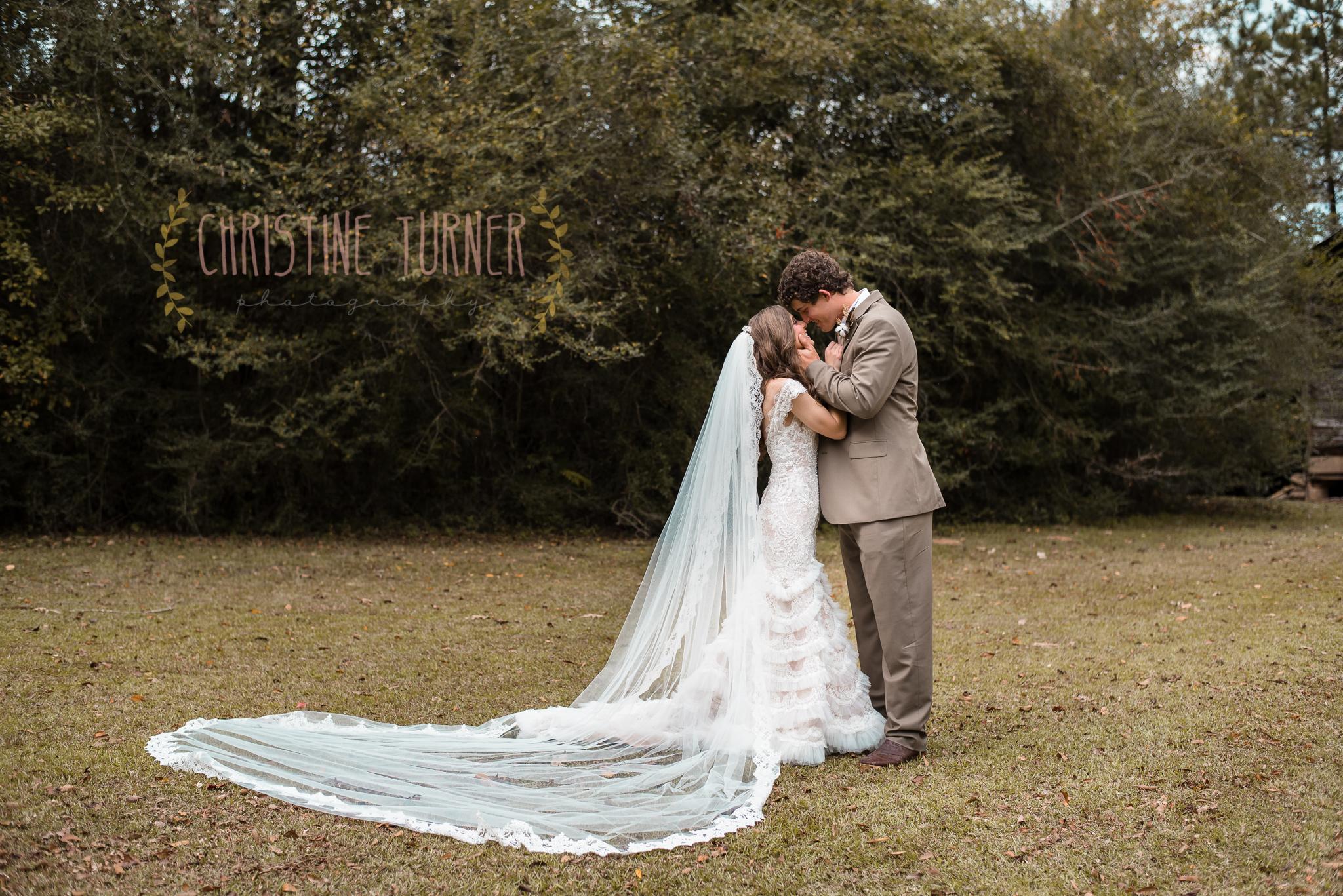 Gill Wedding (84 of 498)