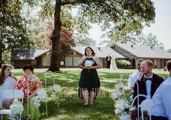 Holiday Wedding (30 of 60)