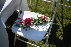 Hodges Wedding (65 of 154)
