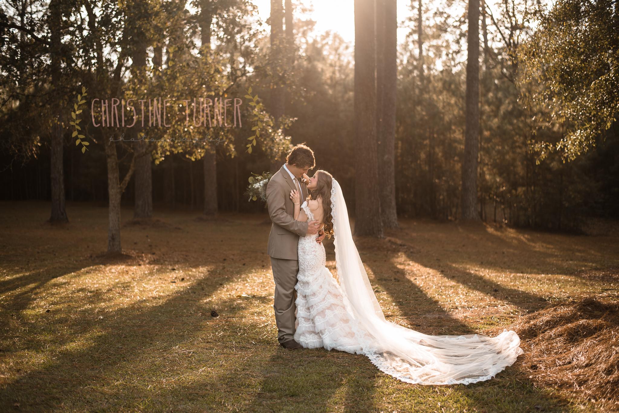 Gill Wedding (429 of 498)