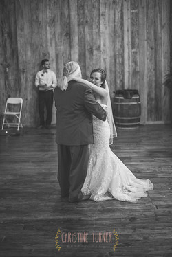Swaney Wedding (234 of 254)