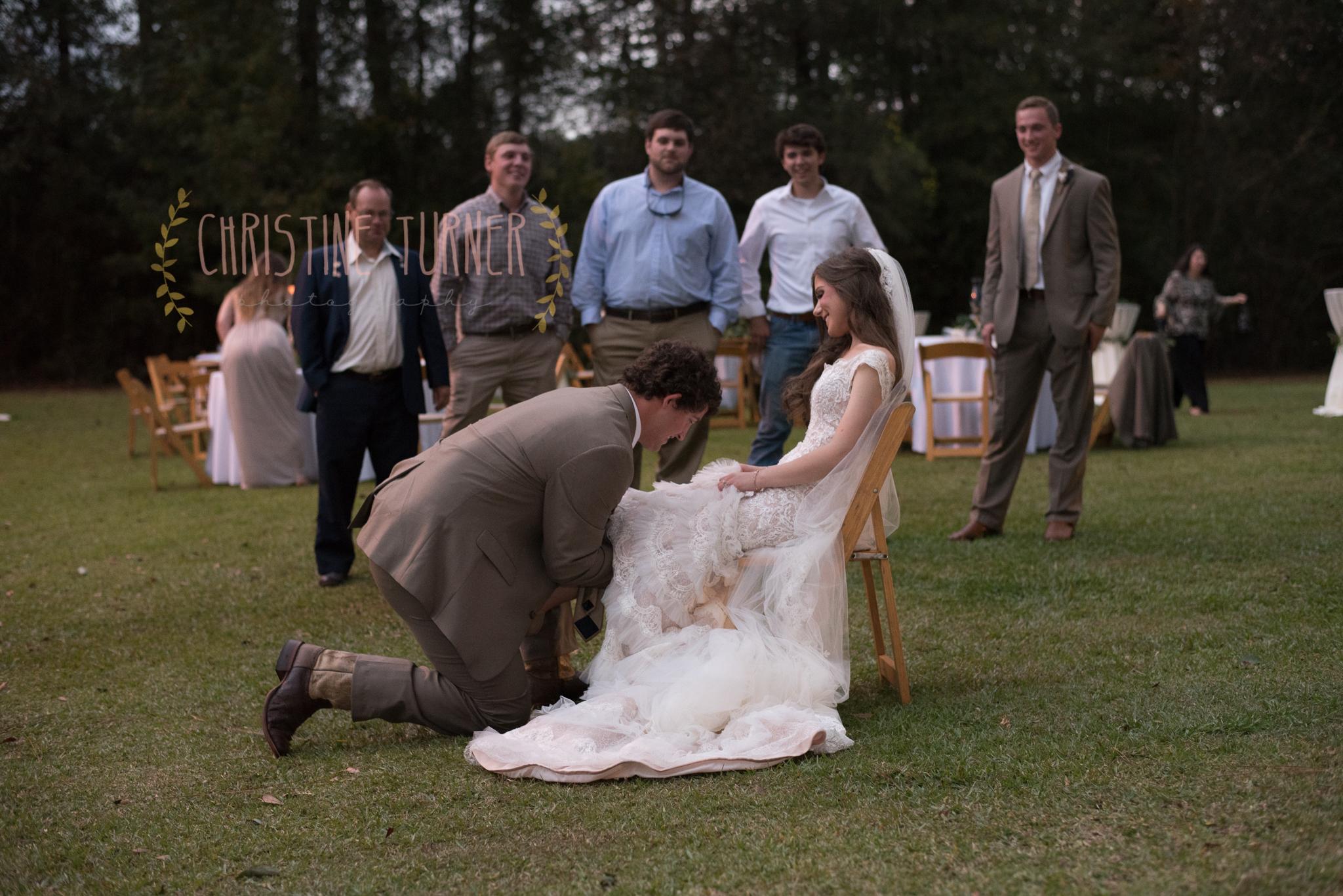 Gill Wedding (482 of 498)