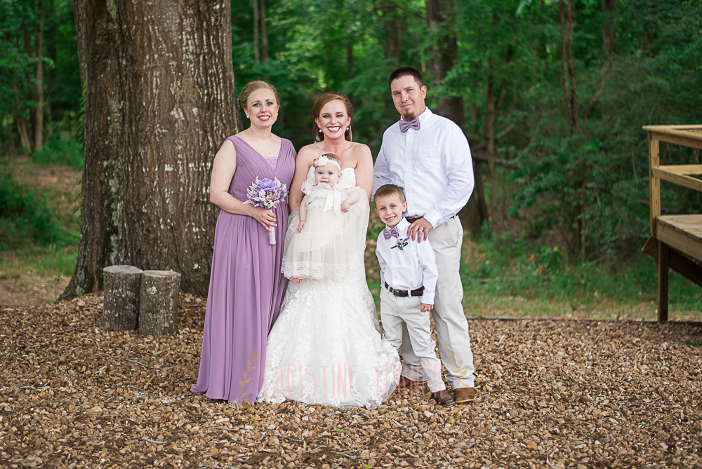 Swaney Wedding (189 of 248)