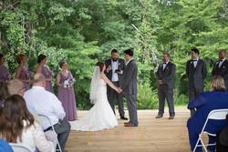 Swaney Wedding (115 of 254)