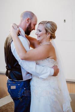 Lee Wedding (21 of 39)