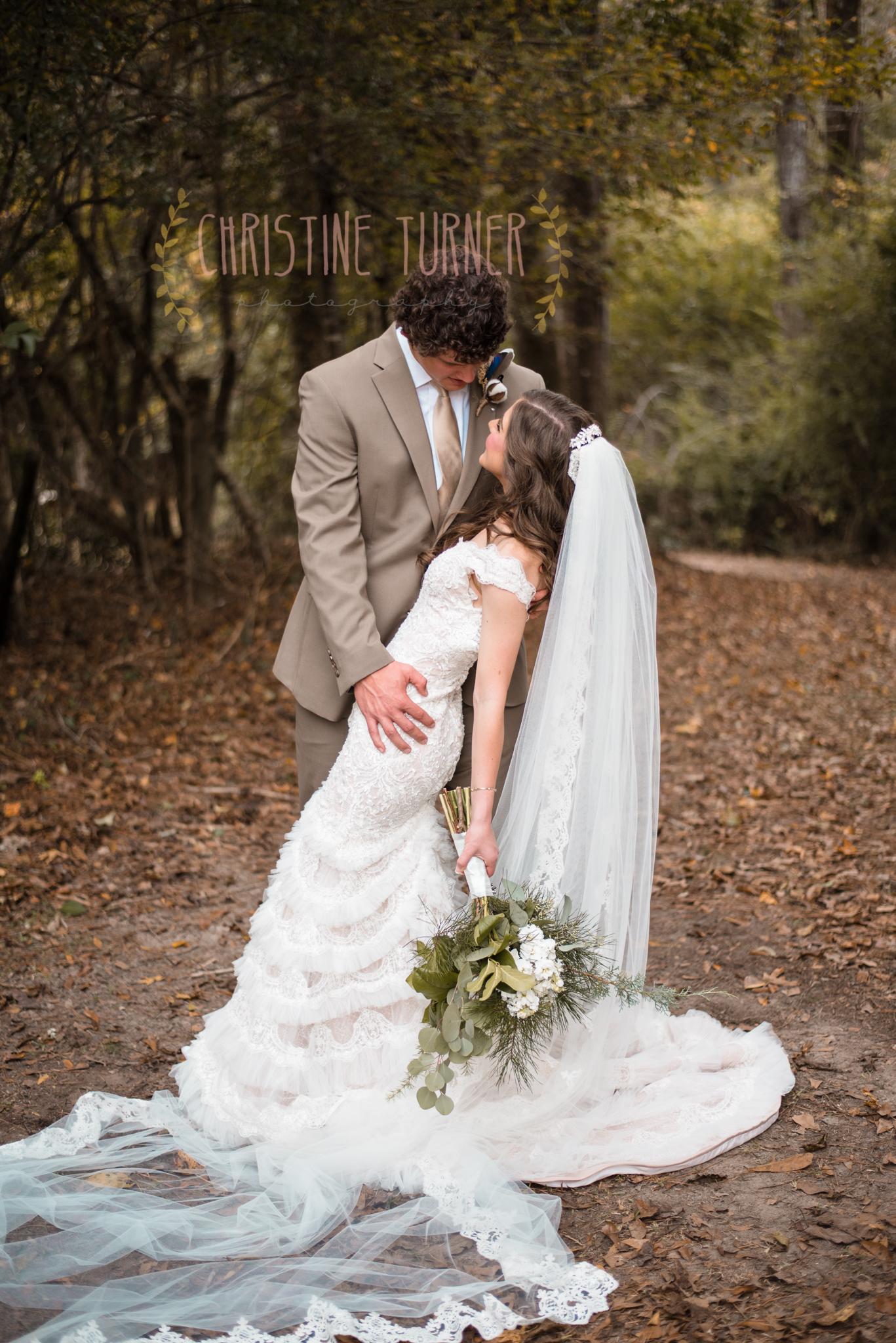 Gill Wedding (124 of 498)
