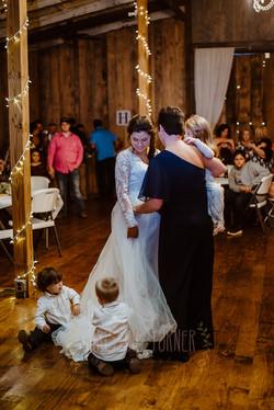 Hodges Wedding (151 of 154)