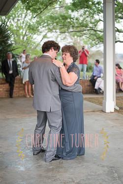 Upton Wedding (291 of 502)