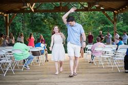 Swaney Wedding (26 of 248)