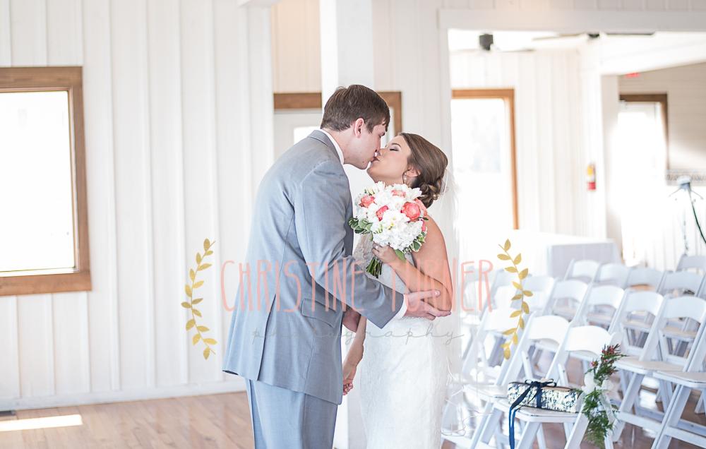 Goff Wedding (6 of 54)