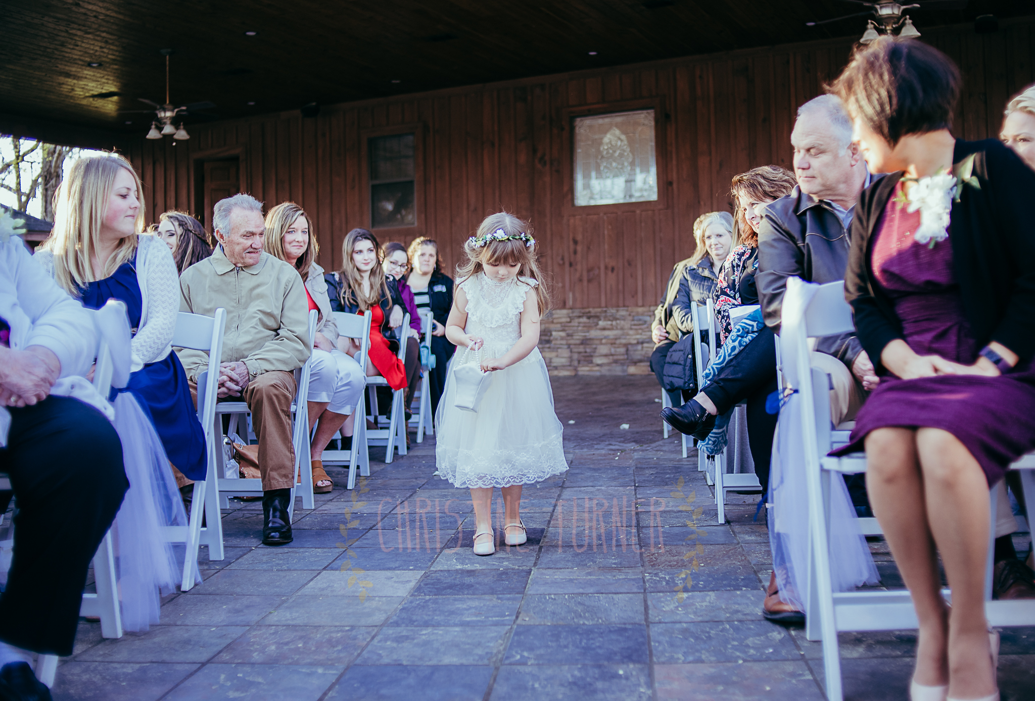 Wedding_-52