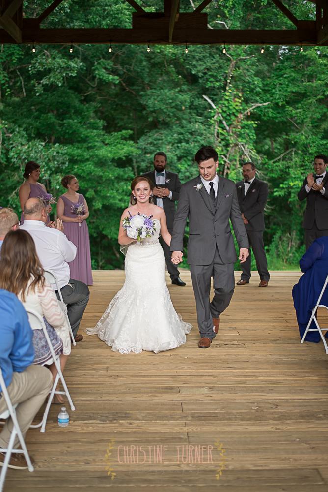 Swaney Wedding (136 of 254)