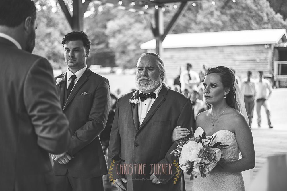 Swaney Wedding (95 of 254)