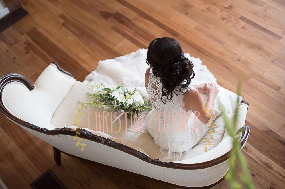 June 17th Wedding (3 of 18)