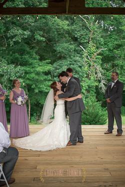 Swaney Wedding (130 of 254)