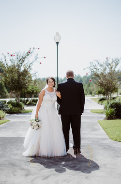 Miller Wedding (23 of 184)