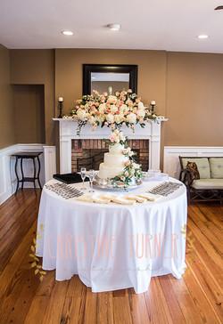 Upton Wedding (8 of 502)