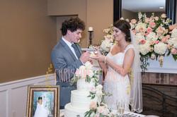 Upton Wedding (216 of 502)