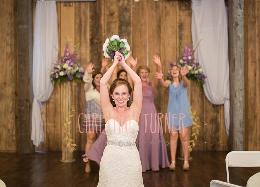 Swaney Wedding (60 of 68)