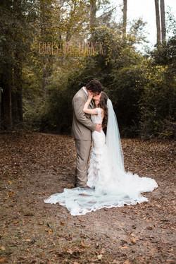 Gill Wedding (114 of 498)