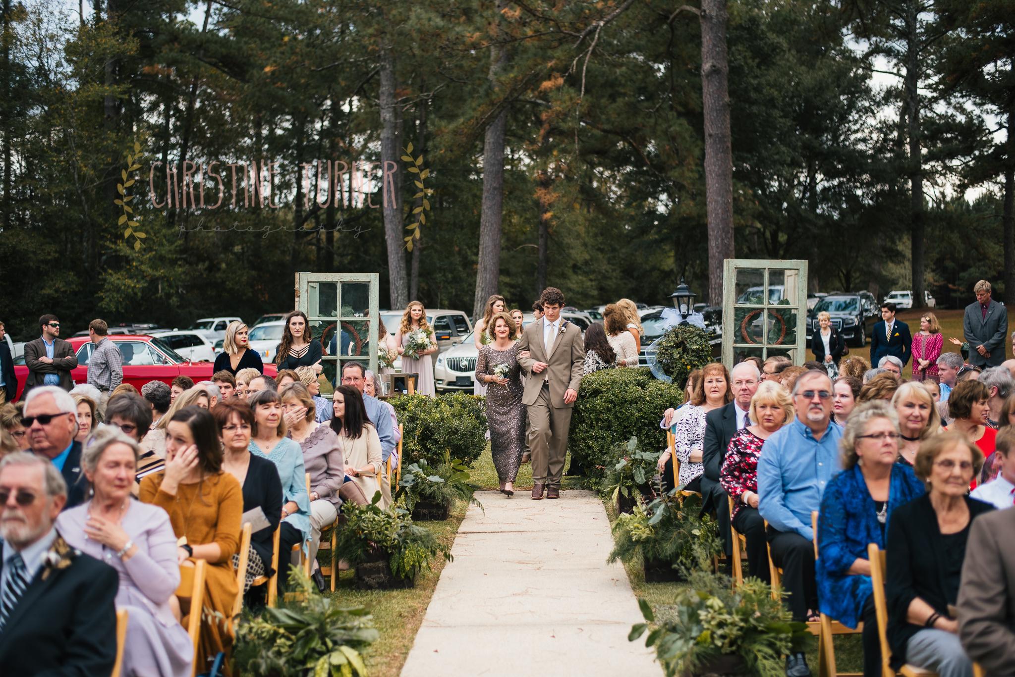 Gill Wedding (279 of 498)