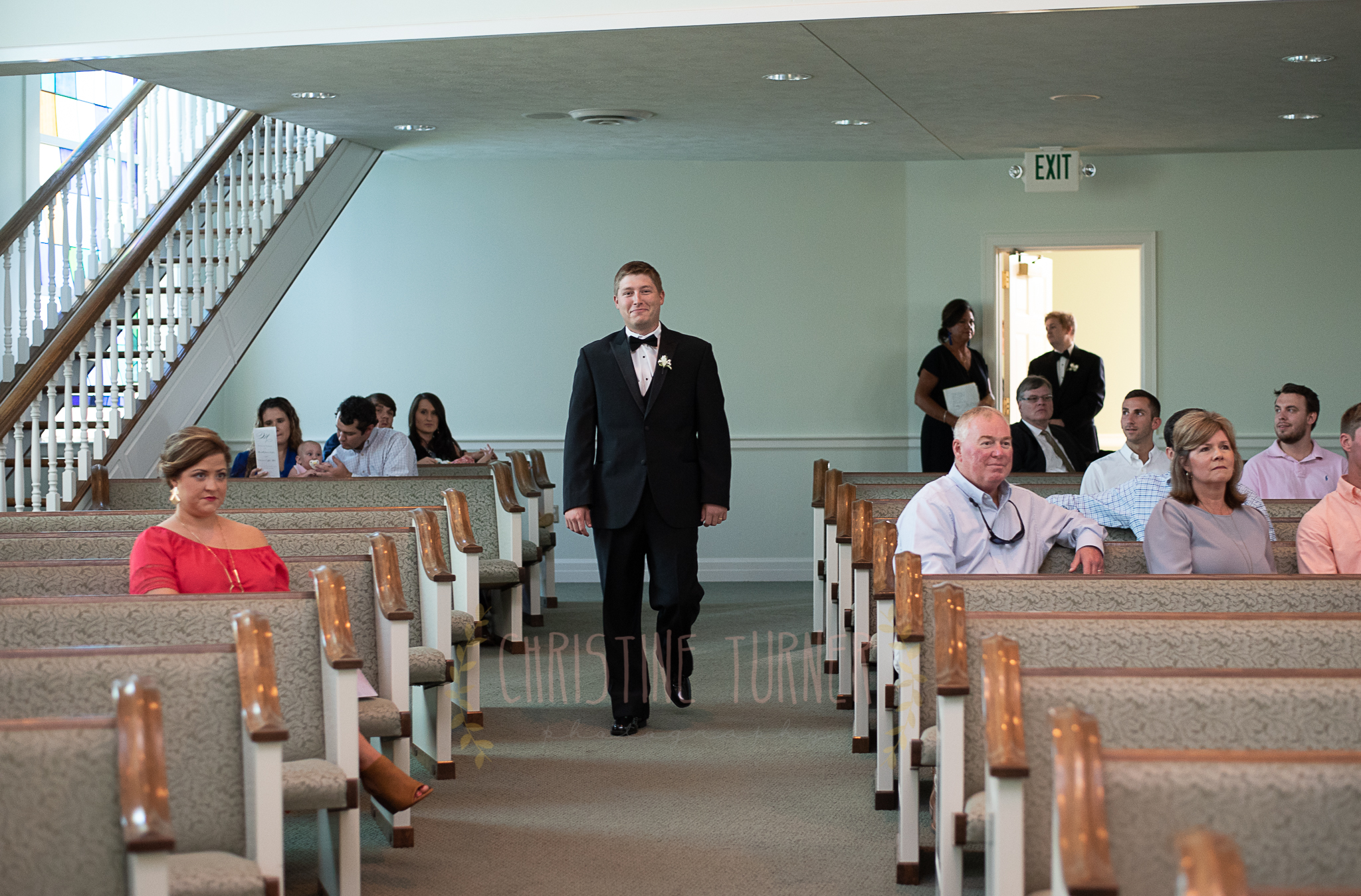 Miller Wedding (61 of 184)