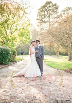 Upton Wedding (236 of 502)