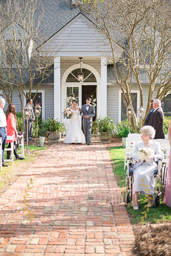 Upton Wedding (143 of 502)